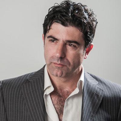 Massimo De Matteo