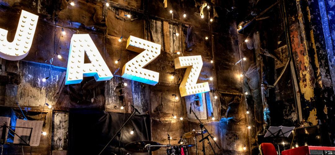 Corso di Canto Jazz e improvvisazione vocale